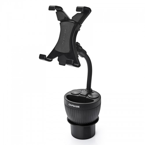 PowerCup-Max-with-Tab-X-MountCar-Cup-Holder-Charger_Black_0-500x500.jpg