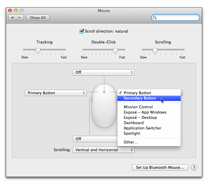 System_Preferences_Mouse+right_menu.png