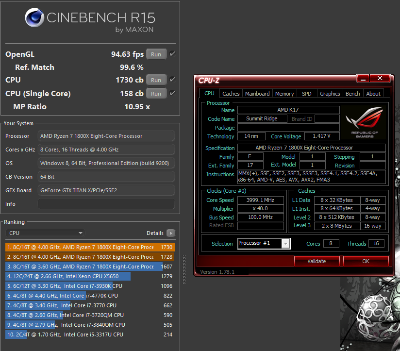 1800X_OC_Cinebench.png