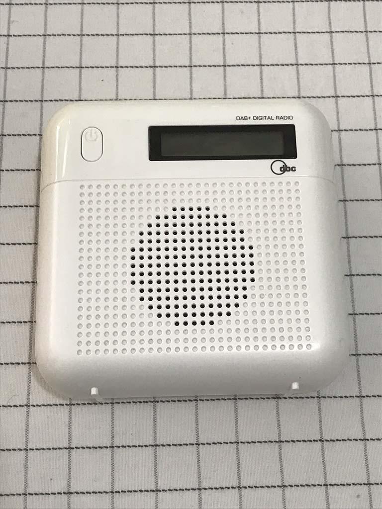 logitech harmony touch, dab  数码收音机, tp-link tl-wr700n [19