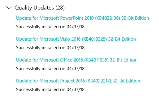 office2016.png