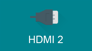 ATV_HDMI2.png