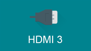 ATV_HDMI3.png