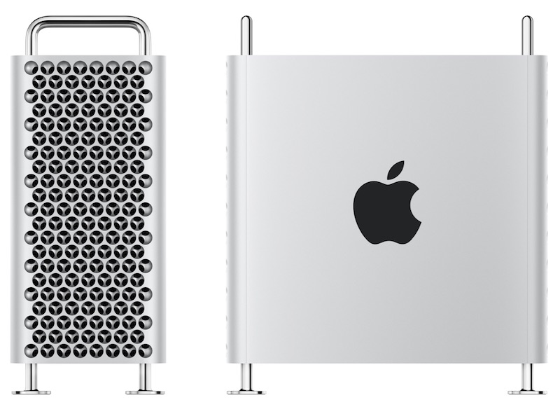 2019-mac-pro-side-and-front.jpg